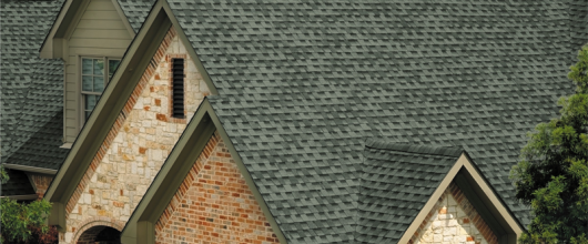 Learn The Basics Of Roofing