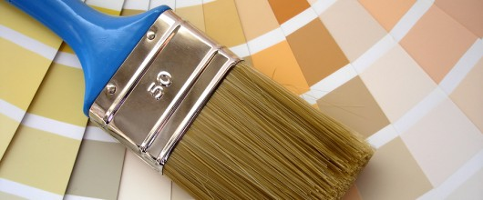 Tips To Repaint your Kitchen