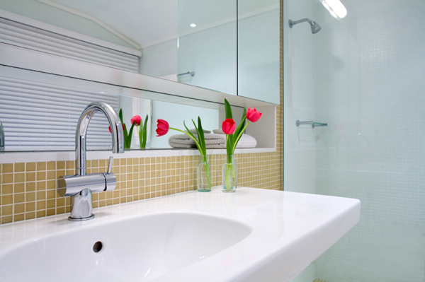 Top Tips For Cleaning Bathroom Furniture Erie