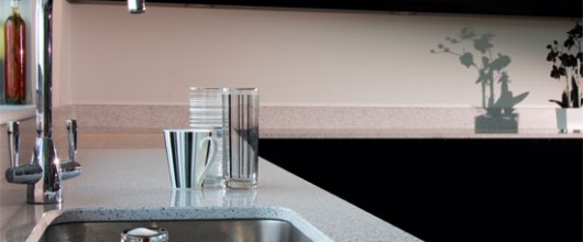 Thinking of Renovating Your Kitchen? How About Using Quartz Worktops?