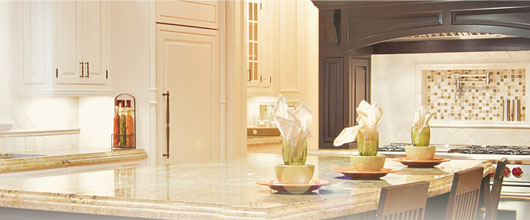Modern Kitchen Cabinets For The Home in 2012