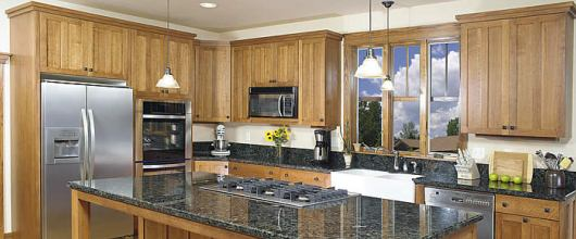 How To Build Your Own Kitchen Cupboards Erie Construction Blog