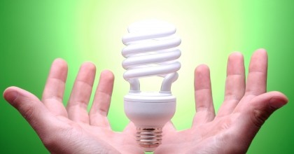 10 Tech-Savvy Ways To Slash Your Energy Costs
