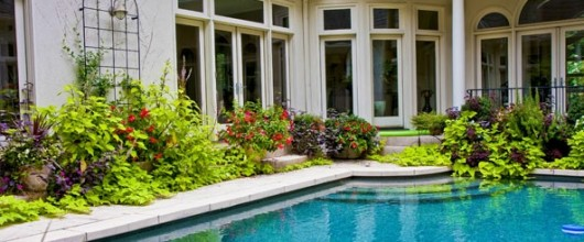 Summer Tips: Swimming Pool Maintenance