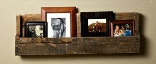 Creative Ideas for Repurposing Old Items