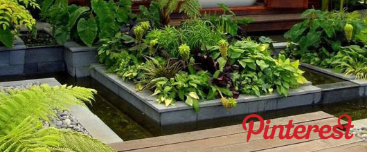 "4 of the Best Landscaping Pinterest Boards to ""Follow"""