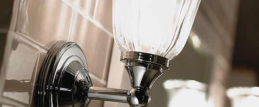 How to Choose the Right Lighting Fixtures for Your Bathroom