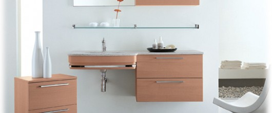 Best Practices When Choosing bathroom Furniture