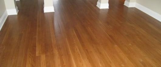 Learn How To Clean Laminate Wood Floors Erie Construction Blog - Clean laminate wood floors