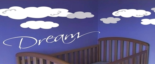 Top 10 Decorating Ideas for Kids' Room